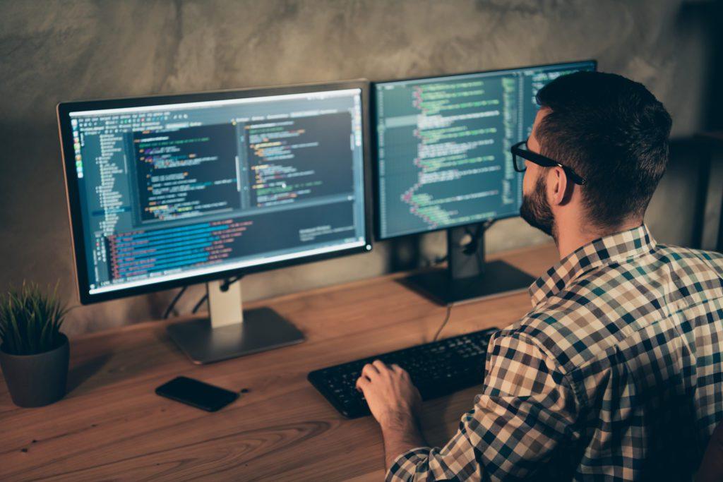 Data Scientist Role